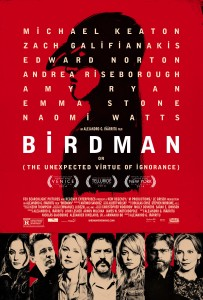 BIRDMAN-red-one-sheet-HI-res